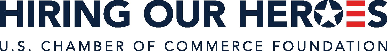 resumeengine org